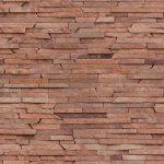 jual wallpaper element
