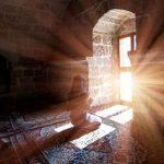 Gambar Rumah Ibadah-033