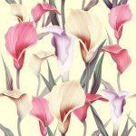 Gambar Bunga-004