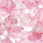 Gambar Bunga-007