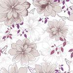 Gambar Bunga-016