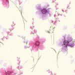 Gambar Bunga-027