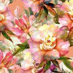 Gambar Bunga-030