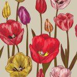 Gambar Bunga-034