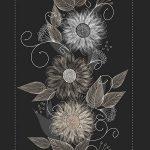 Gambar Bunga-041