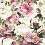 Gambar Bunga-055
