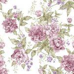 Gambar Bunga-057